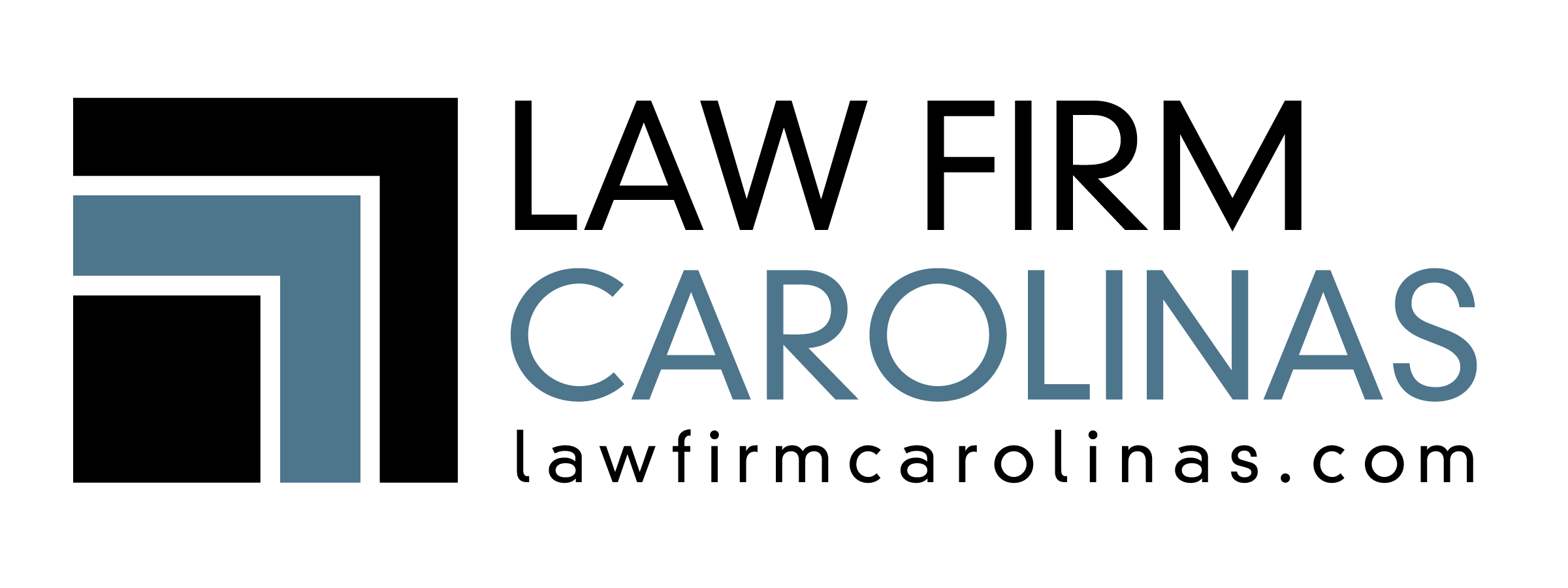 Law Firm Carolinas